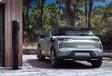 Mondial de l'Automobile 2018 : Top 5 des voitures les plus vertes #4
