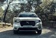 Mondial de l'Automobile 2018 : Top 5 des voitures les plus vertes #5