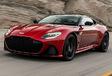 Mondial de l'Automobile Paris 2018 – Top 5 des meilleures sportives #1