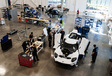 Ford GT wegens succes verlengd