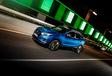 Nissan Qashqai krijgt de 1.3 TCe van Renault-Mercedes