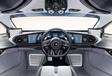 McLaren Speedtail : hyper-GT à 3 places #6