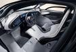 McLaren Speedtail : hyper-GT à 3 places #5