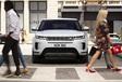Range Rover Evoque : Nouveau, mais pas si différent #6