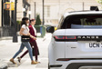 Range Rover Evoque : Nouveau, mais pas si différent #7