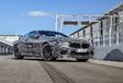 La BMW M8 est presque prête pour la production #11