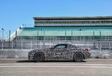 La BMW M8 est presque prête pour la production #14