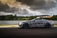La BMW M8 est presque prête pour la production #5