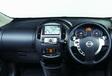 Nissan Lafesta #6