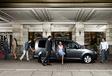 Volkswagen Caddy Maxi #1