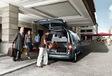 Volkswagen Caddy Maxi #2