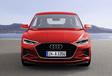 Wat weten we al over de nieuwe Audi A3?