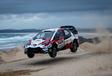 AutoWereld naar WRC Australië (5 en slot): opgave Neuville, zesde titel voor Ogier #5