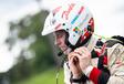 AutoWereld naar WRC Australië (5 en slot): opgave Neuville, zesde titel voor Ogier #6