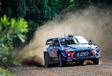 AutoWereld naar WRC Australië (5 en slot): opgave Neuville, zesde titel voor Ogier #8