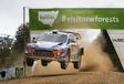 AutoWereld naar WRC Australië (5 en slot): opgave Neuville, zesde titel voor Ogier #9