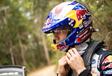 AutoWereld naar WRC Australië (5 en slot): opgave Neuville, zesde titel voor Ogier #4