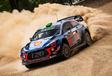 AutoWereld naar WRC Australië (5 en slot): opgave Neuville, zesde titel voor Ogier #7