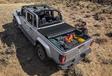 Jeep Gladiator : en Europe aussi #4