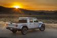 Jeep Gladiator : en Europe aussi #3