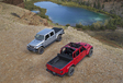 Jeep Gladiator : en Europe aussi #5