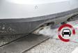 Un tribunal recale les tolérances de pollution des Diesel