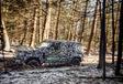Land Rover : voilà le nouveau Defender #3
