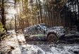 Land Rover : voilà le nouveau Defender #6