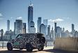 Land Rover : voilà le nouveau Defender #2