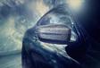 BMW Individual M850i Night Sky : poussière d'étoiles #8