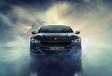 BMW Individual M850i Night Sky : poussière d'étoiles #2