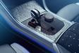 BMW Individual M850i Night Sky : poussière d'étoiles #6