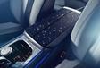 BMW Individual M850i Night Sky : poussière d'étoiles #5