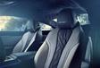 BMW Individual M850i Night Sky : poussière d'étoiles #4