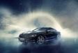 BMW Individual M850i Night Sky : poussière d'étoiles #1