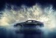 BMW Individual M850i Night Sky : poussière d'étoiles #3