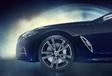 BMW Individual M850i Night Sky : poussière d'étoiles #9