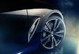 BMW Individual M850i Night Sky : poussière d'étoiles #10