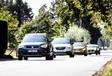 SUV, Diesel et CO2 : le trio infernal de 2018 #1