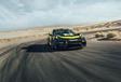 Porsche 718 Cayman GT4 : 6-cylindres atmosphérique #2