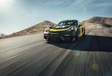 Porsche 718 Cayman GT4 : 6-cylindres atmosphérique #4