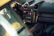 Porsche 718 Cayman GT4 : 6-cylindres atmosphérique #11