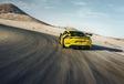 Porsche 718 Cayman GT4 : 6-cylindres atmosphérique #5