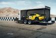 Porsche 718 Cayman GT4 : 6-cylindres atmosphérique #7