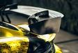 Porsche 718 Cayman GT4 : 6-cylindres atmosphérique #8