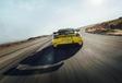 Porsche 718 Cayman GT4 : 6-cylindres atmosphérique #3