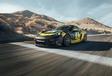 Porsche 718 Cayman GT4 : 6-cylindres atmosphérique #1