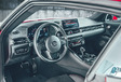 Toyota GR Supra: eindelijk officieel #26