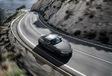Toyota GR Supra: eindelijk officieel #8