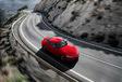 Toyota GR Supra: eindelijk officieel #13